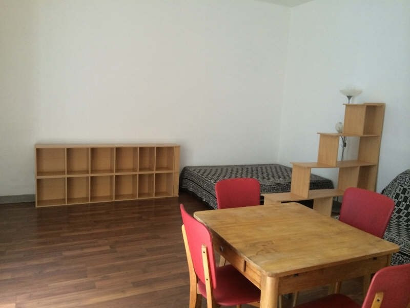 Rental apartment Nevers 340€ CC - Picture 6