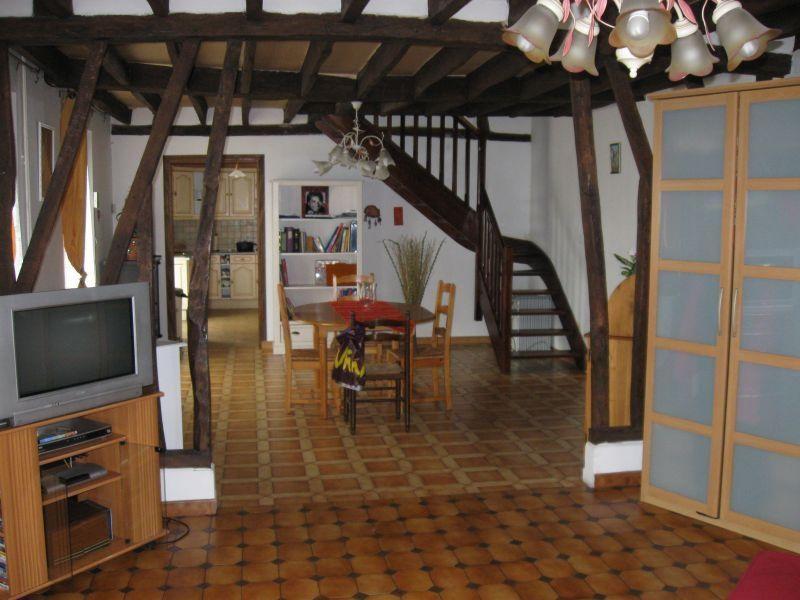 Sale house / villa Blacourt 159000€ - Picture 7