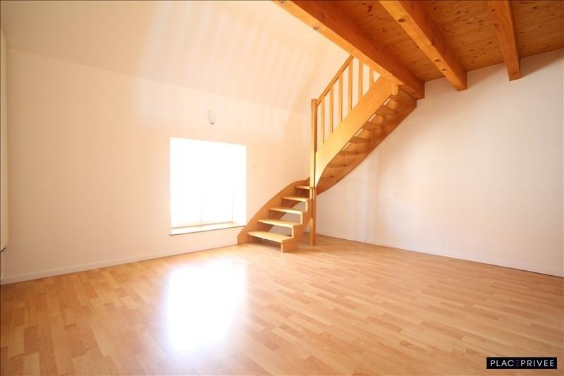 Alquiler  apartamento Nancy 595€ CC - Fotografía 2