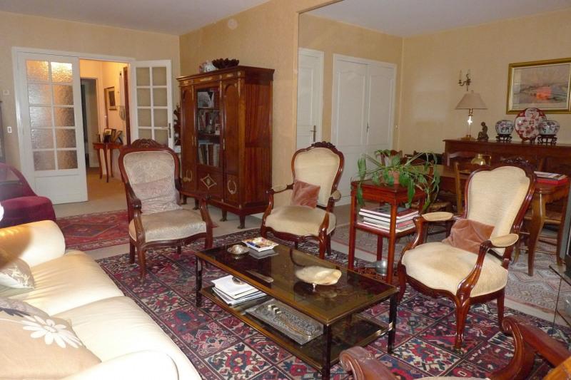 Vente appartement Saint-jean-de-luz 508800€ - Photo 3