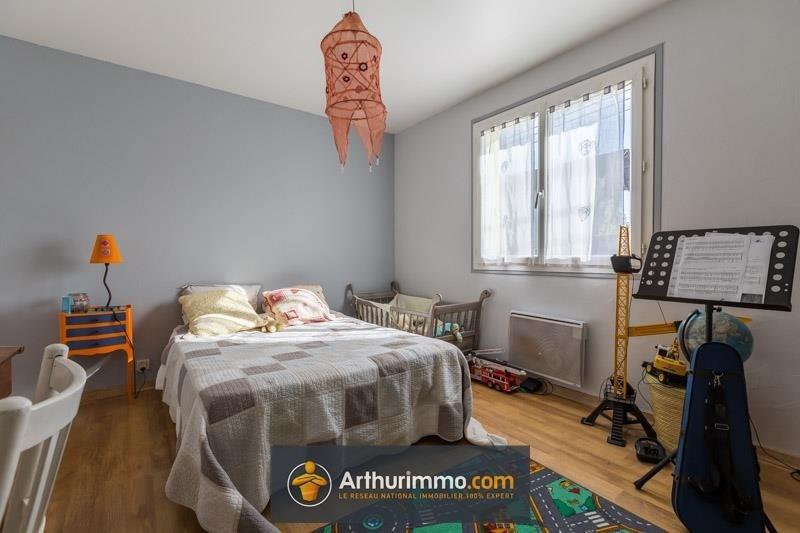Vente maison / villa Belley 215000€ - Photo 6