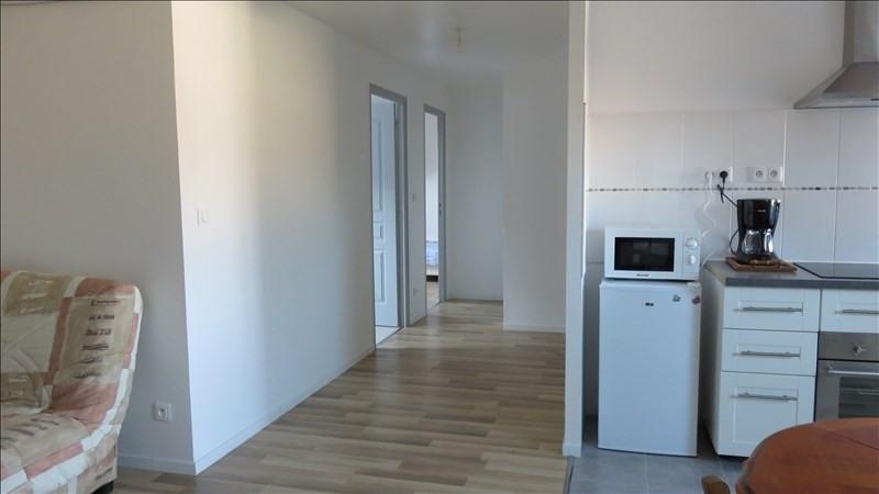 Location appartement Bonny sur loire 535€ +CH - Photo 2