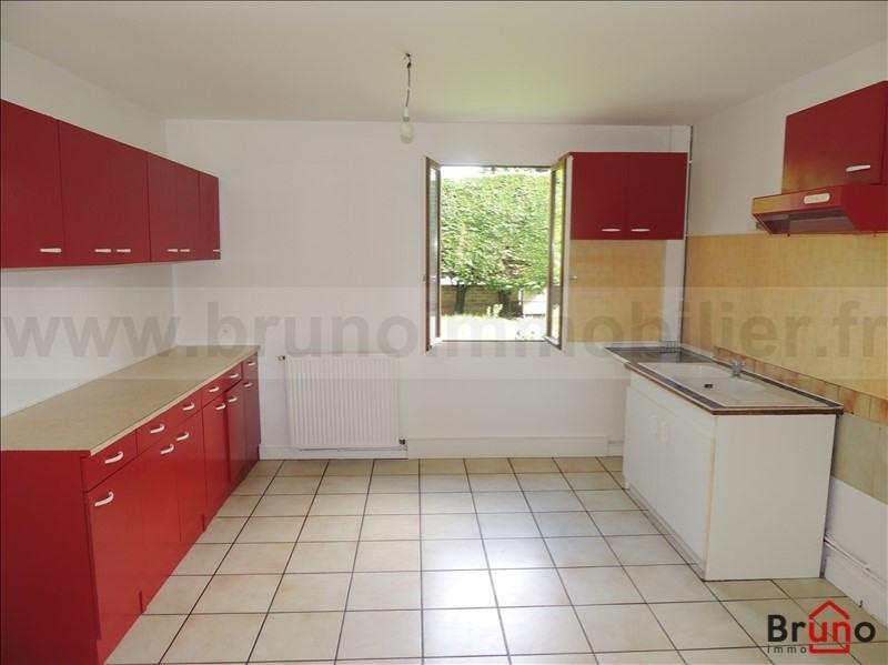 Vente maison / villa Le crotoy  - Photo 3