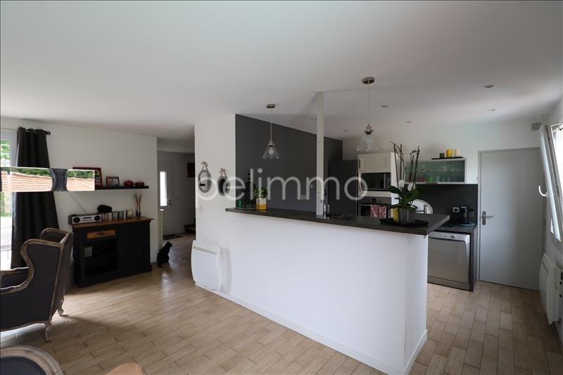 Vente maison / villa Salon de provence 348000€ - Photo 7