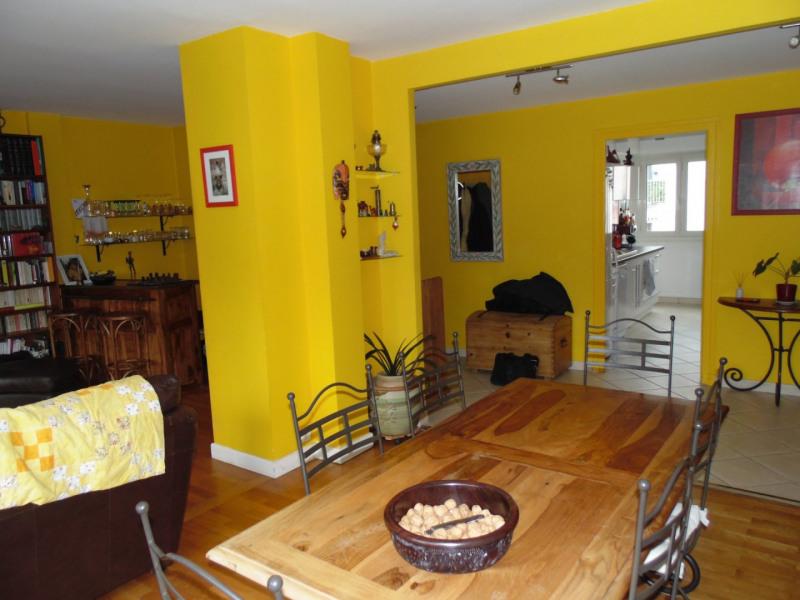 Vente appartement Grenoble 320000€ - Photo 4