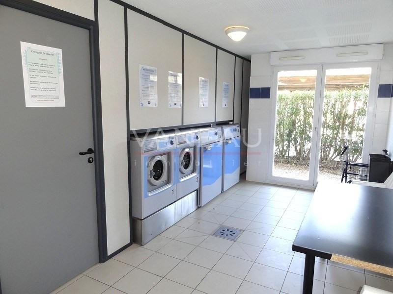Produit d'investissement appartement Biot 80000€ - Photo 7