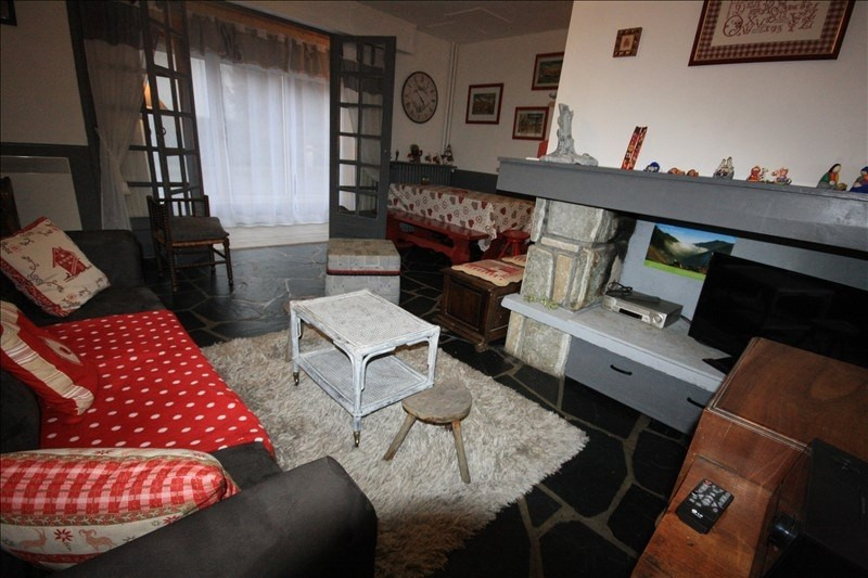 Vente appartement St lary soulan 173 250€ - Photo 3