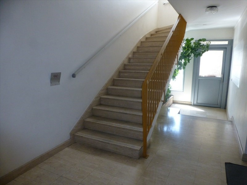 Vente appartement Mitry mory 109 000€ - Photo 1