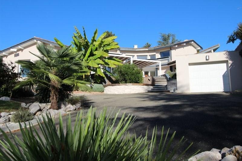 Vente de prestige maison / villa Montauban 359000€ - Photo 7