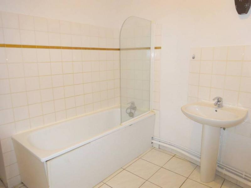 Rental apartment Avignon 781€ CC - Picture 5