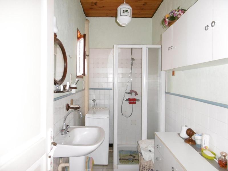 Vente maison / villa Vichy 92000€ - Photo 4