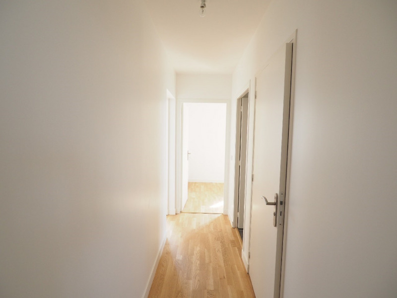 Location appartement Melun 880€ CC - Photo 4