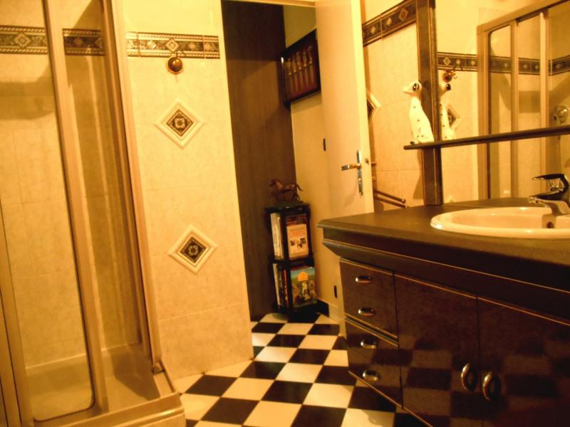 Sale house / villa Fontenay-sous-bois 674000€ - Picture 11