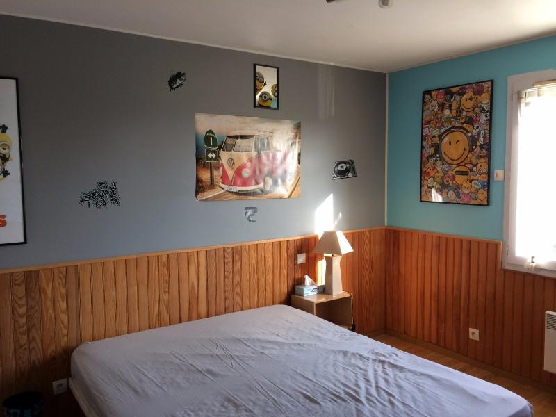 Sale house / villa Olonne sur mer 273200€ - Picture 7