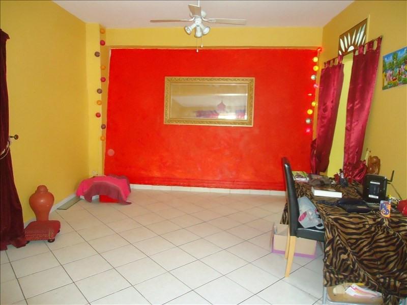 Sale house / villa Basse terre 98000€ - Picture 5
