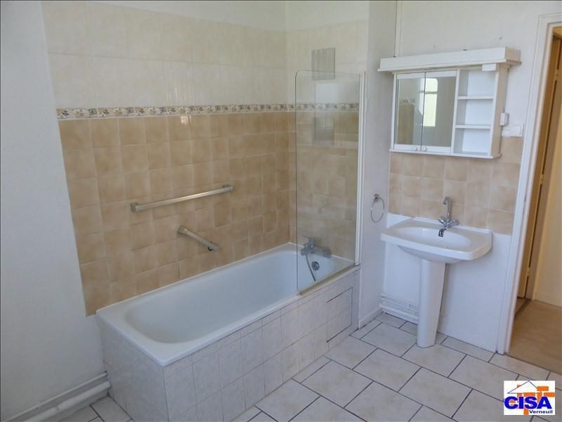 Location appartement Pont ste maxence 600€ CC - Photo 6