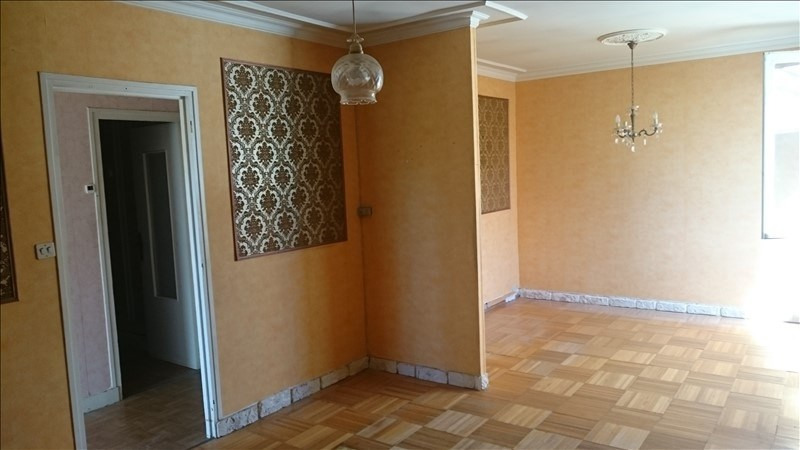 Sale house / villa Proche sens 72 500€ - Picture 2