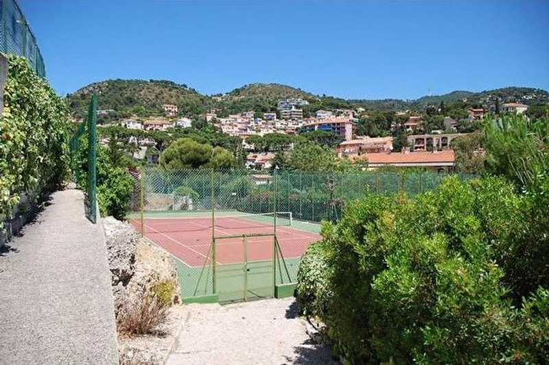 Vente de prestige appartement Villefranche sur mer 775 000€ - Photo 7