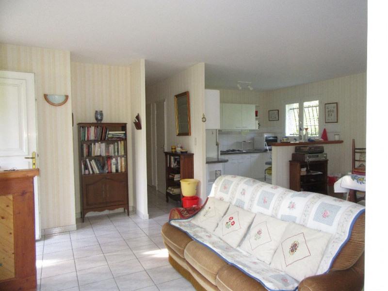 Vente maison / villa Sanilhac 170800€ - Photo 5