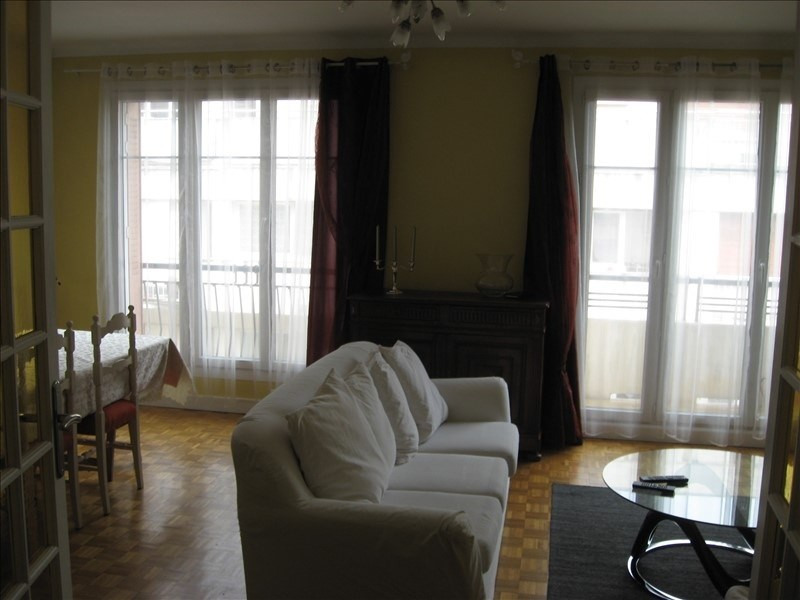 Vente appartement Grenoble 230 000€ - Photo 4