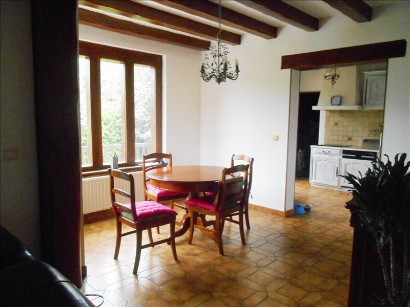 Sale house / villa La ferte sous jouarre 320 000€ - Picture 3
