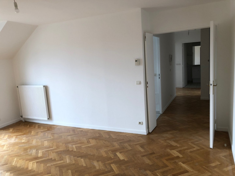 Location appartement Villejuif 1 250€ CC - Photo 1
