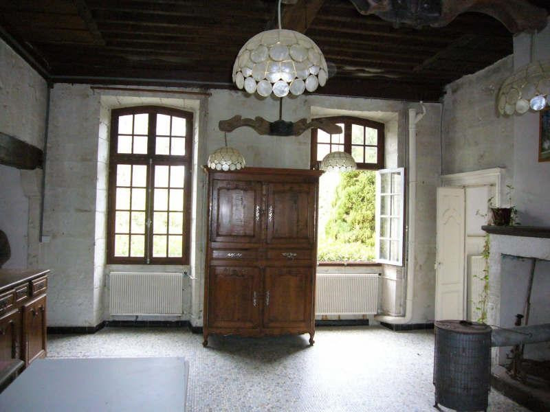 Vente de prestige château Brantome 1155000€ - Photo 4