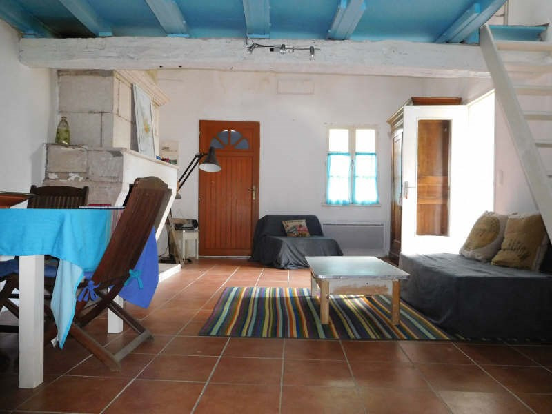 Vente maison / villa Bedenac 86400€ - Photo 2
