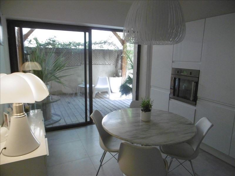 Vente maison / villa Aimargues 257000€ - Photo 5