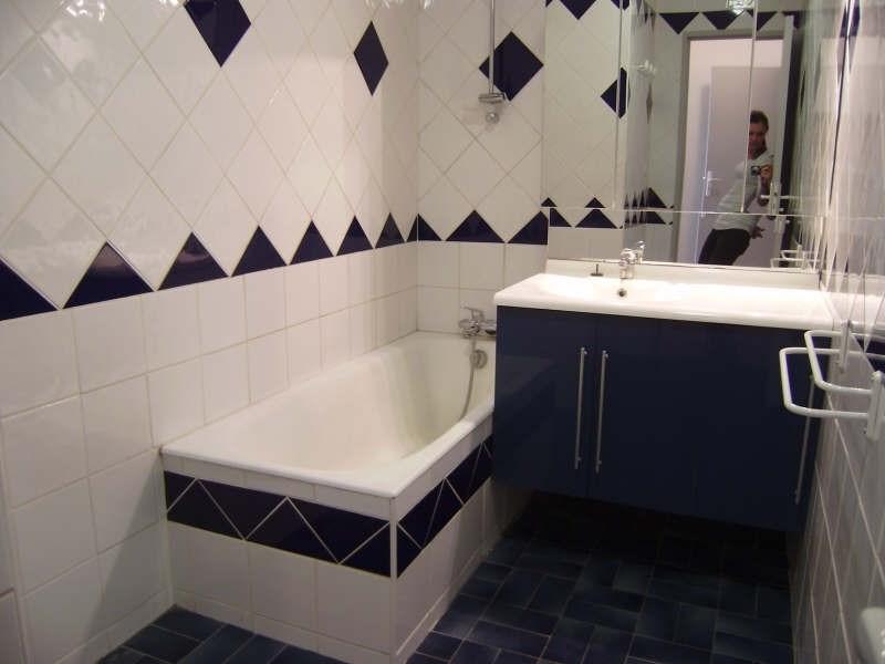 Verkoop  appartement Salon de provence 142000€ - Foto 7