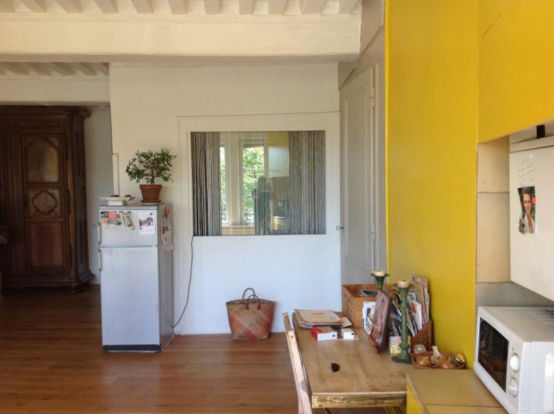 Vente appartement Lyon 5ème 480000€ - Photo 5