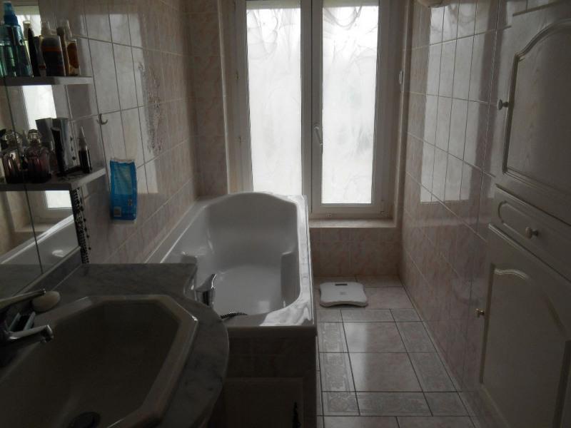 Vente maison / villa Auchy la montagne 198000€ - Photo 11