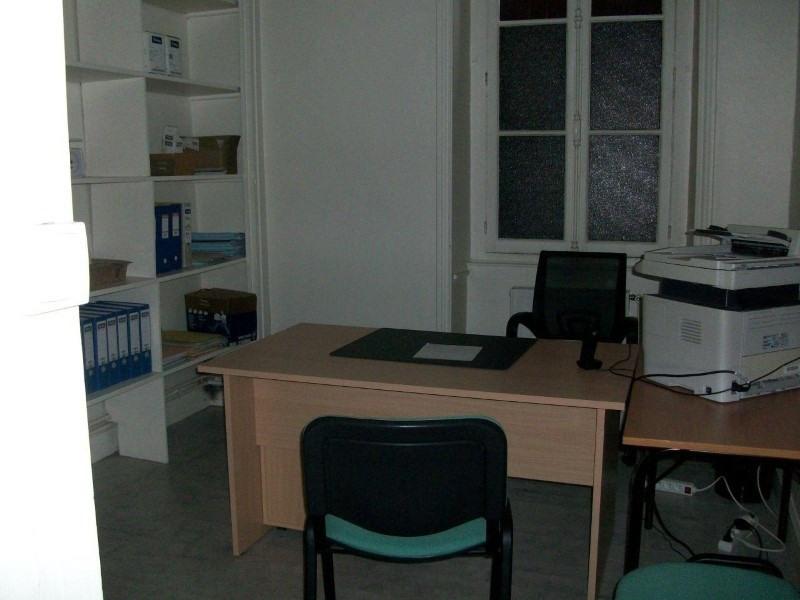 Vente bureau Roanne 80000€ - Photo 5