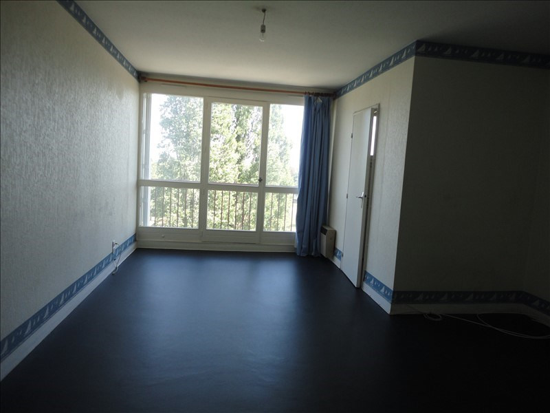 Location appartement Limoges 330€ CC - Photo 5
