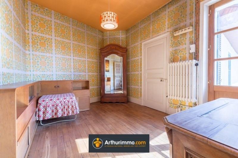 Investment property house / villa Les avenieres 312500€ - Picture 8