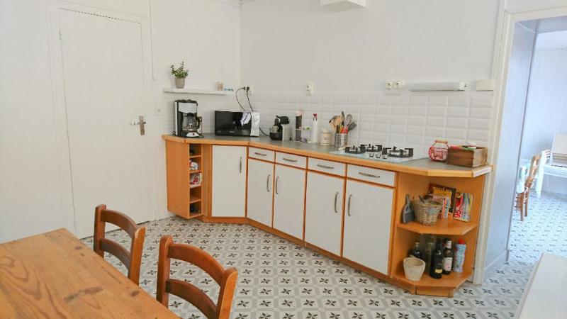 Vente maison / villa Meschers sur gironde 216685€ - Photo 6