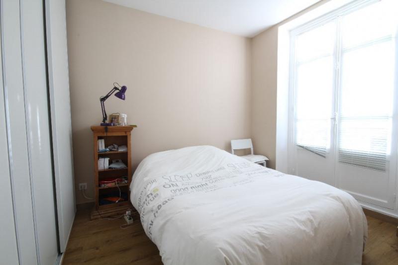 Sale apartment Fourqueux 199000€ - Picture 3