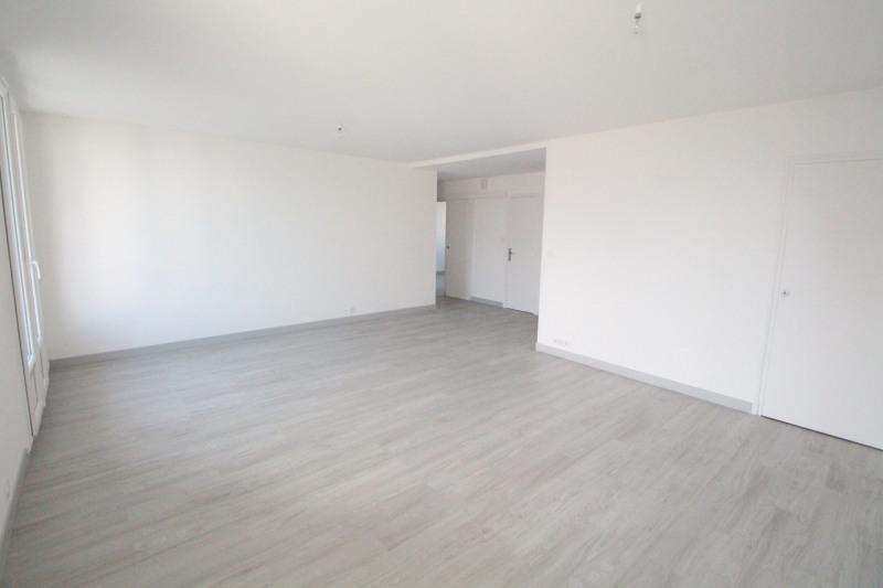 Sale apartment Grenoble 153000€ - Picture 5