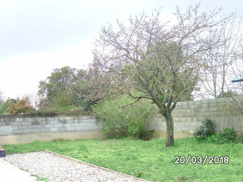 Sale house / villa Carcassonne 150 000€ - Picture 3