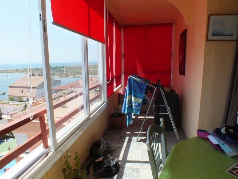 Sale apartment Rosas-santa margarita 195000€ - Picture 12