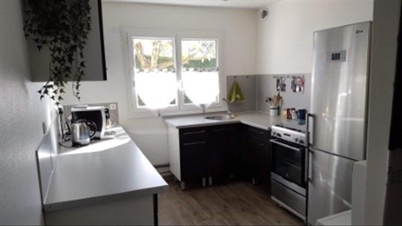 Vente maison / villa Les abrets 175000€ - Photo 1