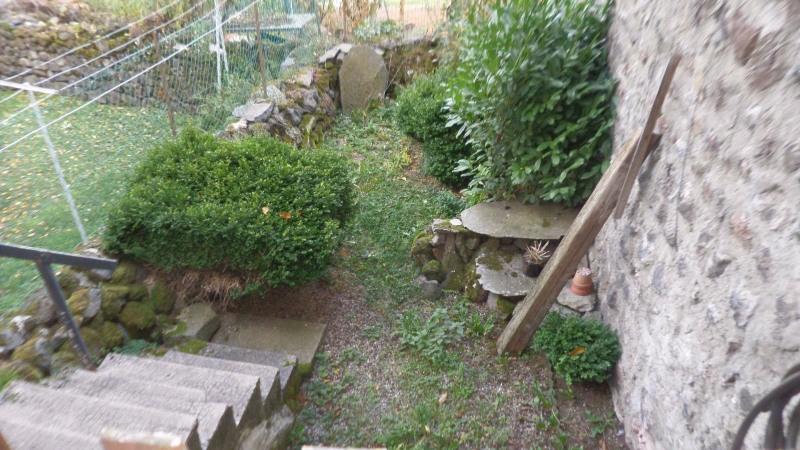 Sale house / villa Le brignon 38000€ - Picture 2