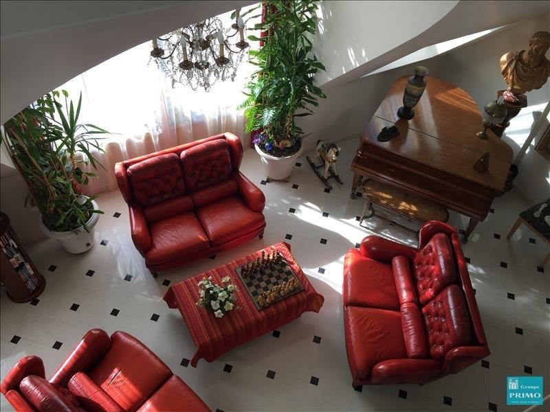 Vente appartement Palaiseau 685000€ - Photo 3