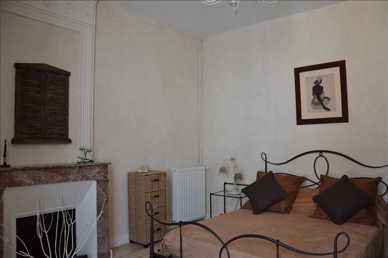Vente maison / villa Langon 145000€ - Photo 6