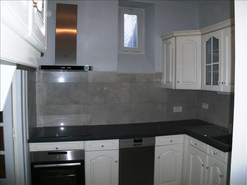 Sale apartment Perigueux 177000€ - Picture 6