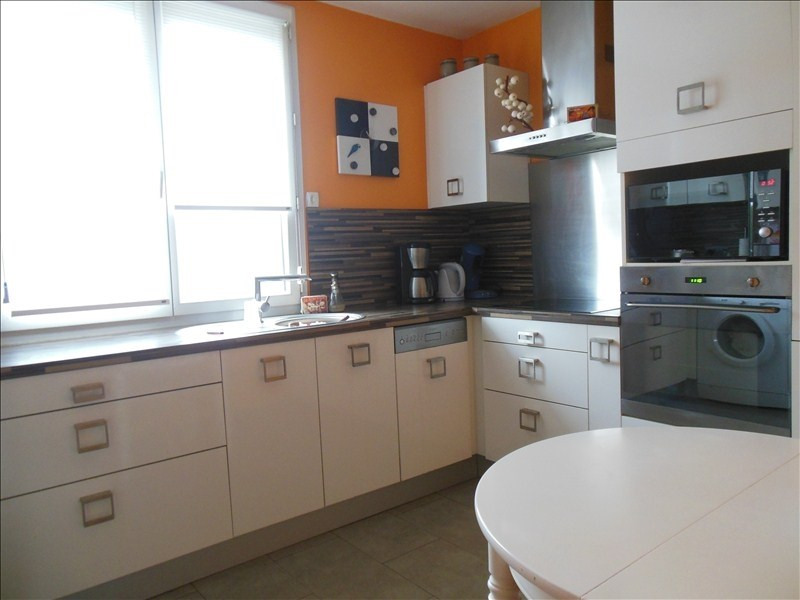 Vente appartement Bonsecours 116 000€ - Photo 5