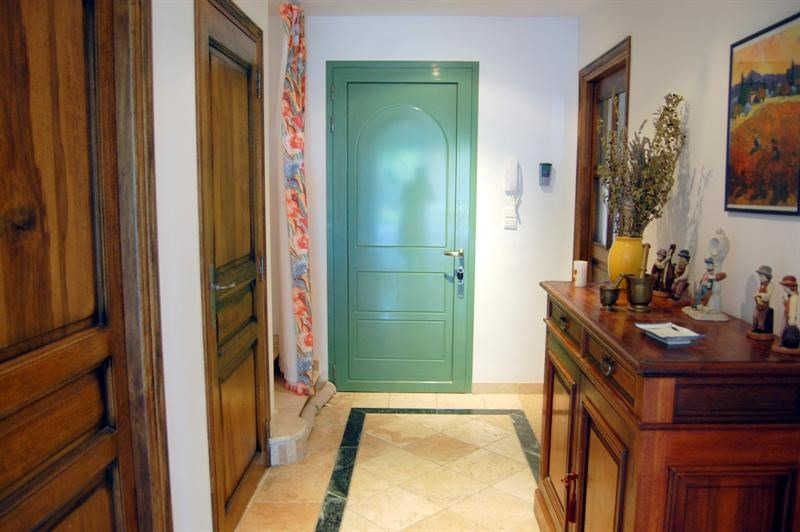 Vente de prestige maison / villa Le canton de fayence 1150000€ - Photo 20
