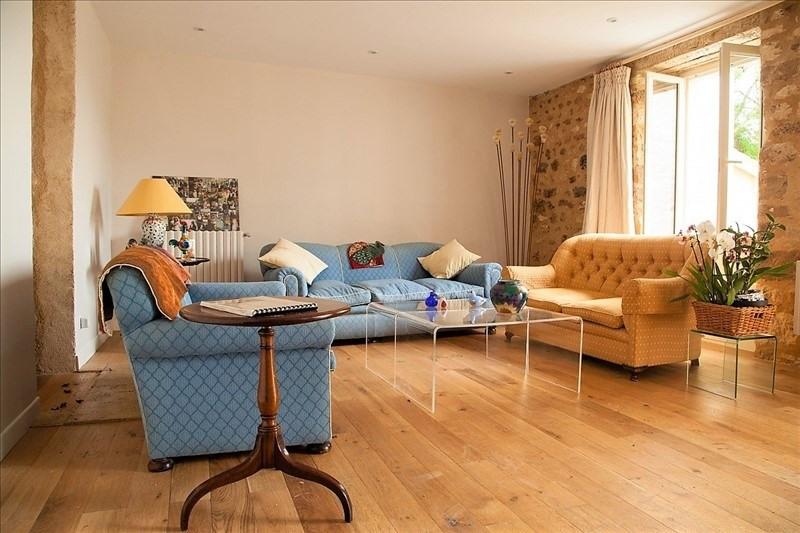 Vente maison / villa Gaillac 299000€ - Photo 4
