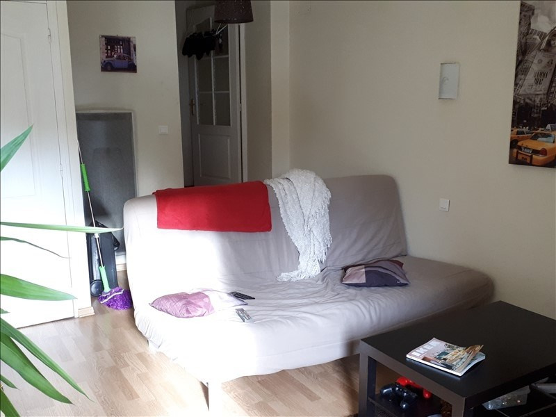 Location appartement Savenay 599€ CC - Photo 2