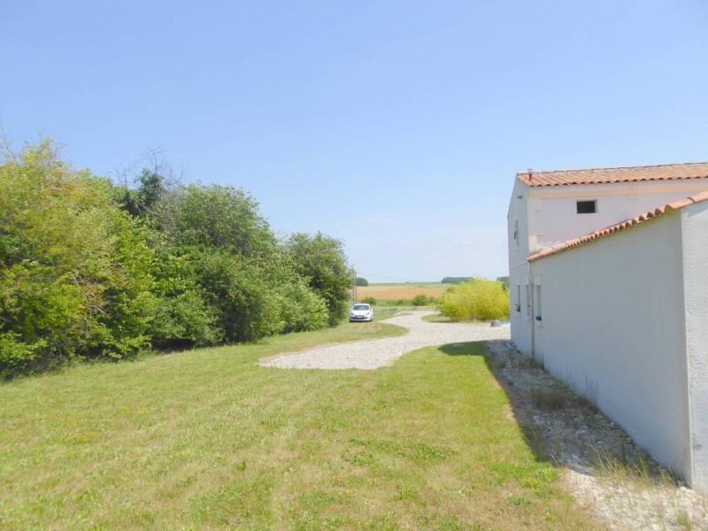 Vente maison / villa Germignac 280370€ - Photo 13